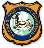 Wyoming Game & Fish Department Home